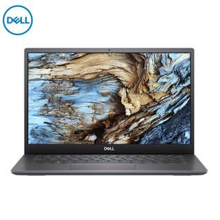 DELL 戴尔 成就5000 13.3英寸笔记本电脑(i7-8565U、8GB、256GB、MX250)