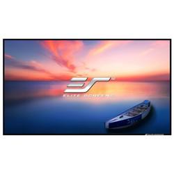 Elite Screens 亿立 AR90H-ST 90英寸16:9 黑栅抗光幕布