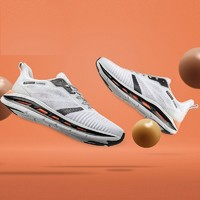 PEAK 匹克 悦跑7代 E92167H 男女款跑鞋