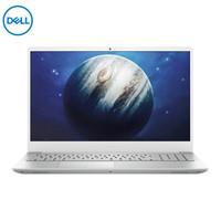 DELL 戴尔 灵越15.6英寸轻薄合金笔记本电脑(i7-9750H、8G、512GSSD、GTX1650 4G、72%NTSC)