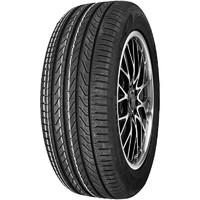 Continental 马牌 UC6 235/45R17 97W 汽车轮胎