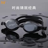 361° 高清专业游泳眼镜