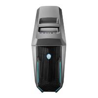 ThundeRobot 雷神 911黑武士Ⅱ 组装台式机(i7-9700、8GB、256GB 1TB、GTX1660Ti)