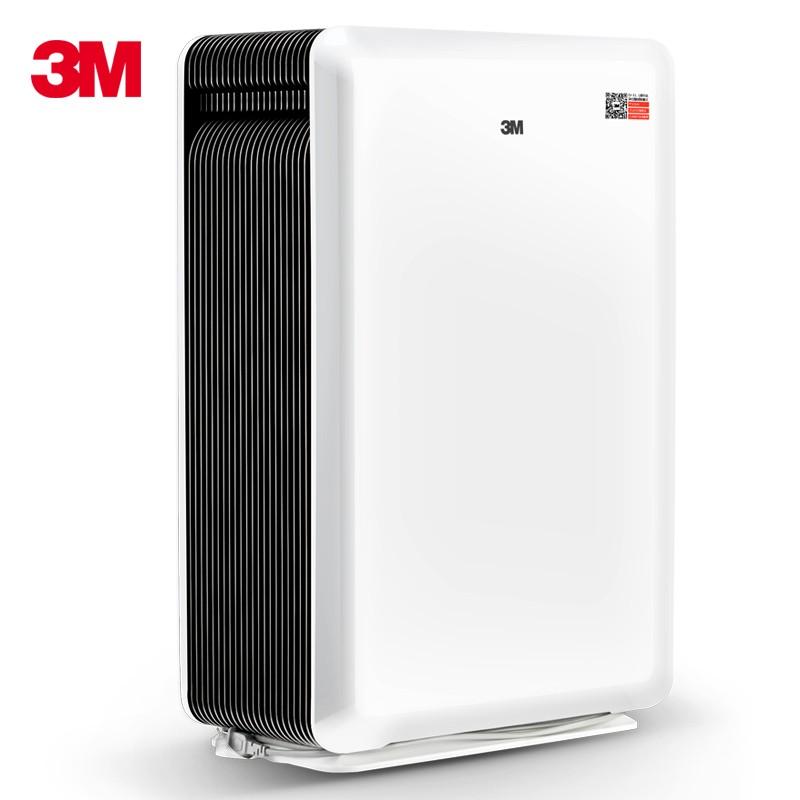 3M KJEA4187 空气净化器