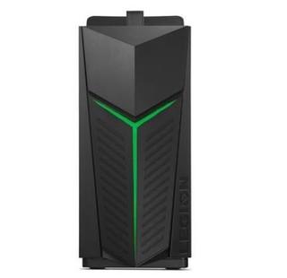 Lenovo 联想 拯救者 刃9000 3代 游戏电脑主机 (i7-9700K、16GB、1TB、RTX 2060 6G)