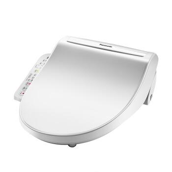 Panasonic 松下 DL-5228CWS 即热恒温智能马桶盖