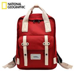 NATIONAL GEOGRAPHIC 国家地理 N07301 双肩背包