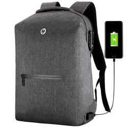 HP 惠普 15.6英寸 笔记本电脑包