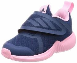 adidas kids 阿迪达斯 婴童学步鞋