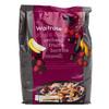 Waitrose 维特罗斯 什锦营养麦片 枫糖坚果味/水果味 1kg 49元