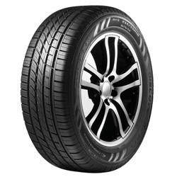 Cooper 固铂轮胎 215/60R17 96V/H DISCOVERER HT