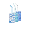 深蓝海洋香氛片 11.8元