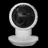 IRIS 爱丽思 PCF-SM12N 空气循环扇 基础款 138元(需用券)