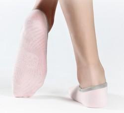 奥义  瑜伽健身袜  2双装