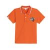 PEPCO 小猪班纳 男童翻领短袖t恤 31.8元包邮