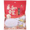 YON HO 永和豆浆 乐养核桃 豆浆粉 300g *10件 89元(合8.9元/件)