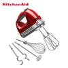 KitchenAid  5KHM9212C 电动打蛋器 779元(需用券)