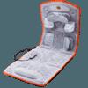lefeke 秝客 LK17001 多功能家用按摩靠垫 499元(需用券)