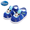 Disney 迪士尼 DY5001 儿童防滑凉鞋 56元