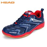 HEAD海德羽毛球鞋
