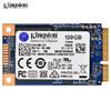 金士顿(Kingston) 120GB SSD固态硬盘 mSATA接口 UV500系列 189元