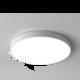 奥普照明 玉白 led吸顶灯 5W