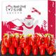 红小厨 十三香小龙虾 4-6钱 1.5kg 净虾750g