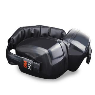 3M 1427 隔音耳罩 (头戴式)