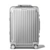 RIMOWA日默瓦ORIGINAL系列(原TOPAS系列)万向轮 镁合金拉杆箱行李箱旅行箱登机箱 万向轮拉杆箱 6999元包邮(需用券)