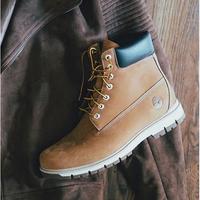 海淘活动:Timberland美国官网 精选男女鞋靴专场