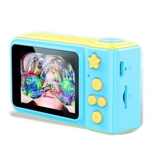 Good100 好百分 儿童数码照相机玩具 基础版 可拍照
