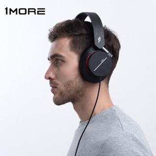 1MORE 万魔 H1007 游戏耳机