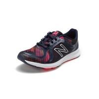 New Balance NB FUEL CORE 女款轻透平衡运动鞋