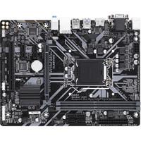"""技嘉(GIGABYTE)H310M HD2 2.0""""吃鸡""""主板"""