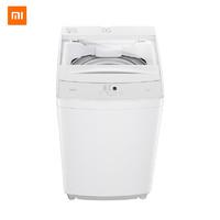 MIJIA 米家 XQB80MJ101 全自动家用波轮洗衣机 (白色、8kg)