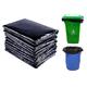 100只物业专用级加厚垃圾袋 4.9元(需用券)