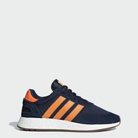 adidas Originals I-5923 男款休闲运动鞋