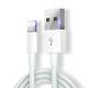 REMAX 睿量 lightning/micro-USB/type-c 数据线 1米