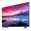 MI 小米 小米电视4C 65英寸 4K 液晶电视