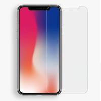 田丰源 iPhone钢化膜 6-XS*2片装 非全屏