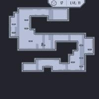 喜+1 : 《Ball laB》PC数字版游戏