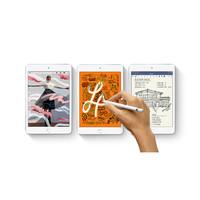 MINI iPadmini