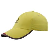 KAILAS 凯乐石 户外运动棒球帽