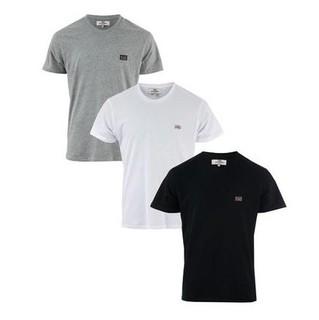 BEN SHERMAN Baxter 男士T恤三件套