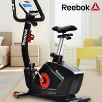 Reebok 锐步 GB50家 健身动感单车