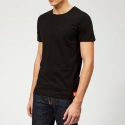 Superdry 极度干燥 Laundry 男士T恤 3件套