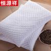 恒源祥 HYZT02 荞麦枕 (单人、46*72cm、一只装、荞麦枕)