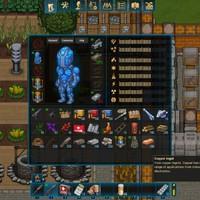 《末日觉醒》PC沙盒生存多人游戏
