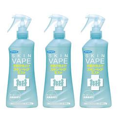 VAPE 未来 驱蚊喷雾 200ml*3瓶