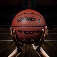 新品发售、11日10点:AND1耐磨PU篮球
